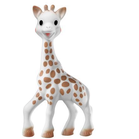 VULLI Sophie la Girafe® So Pure