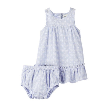 name it Girl s vestido Fairy Skyway