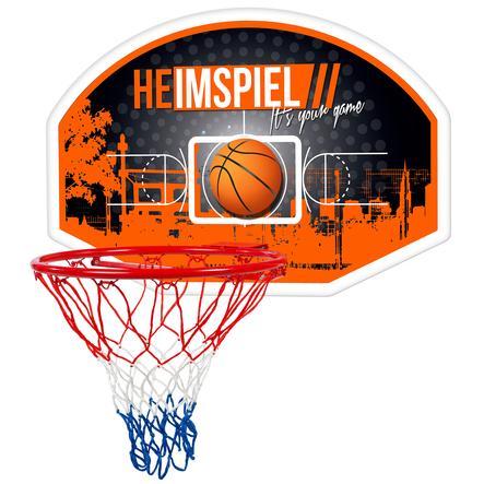 XTREM Toys and Sports - Heimspiel Basketballkorb