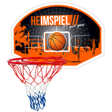 XTREM Zabawki i Sport s - Home game basketball hoop