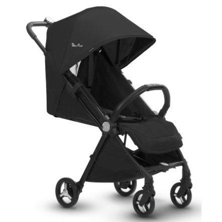 Silver Cross  Buggy Jet Ebano