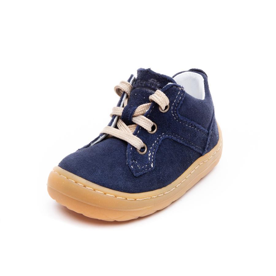 superfit Chaussure de course pour bébé Saturnus bleu (moyen)