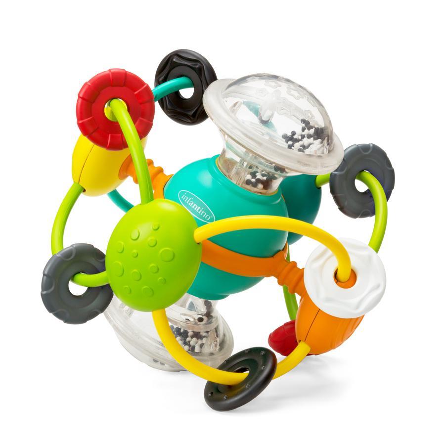 Infantino B kids® Magic Beads palline da gioco