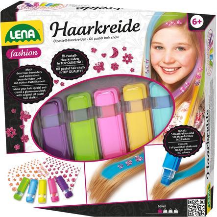 LENA Tiza para el cabello 42536
