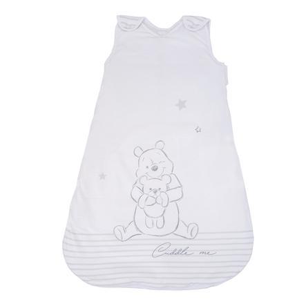 HERDING Premium-Schlafsack Winnie the Pooh