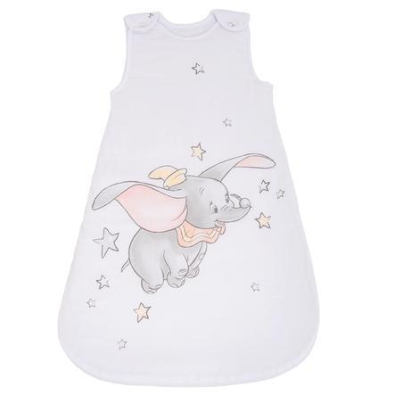 HERDING Prémiový spací pytel Dumbo