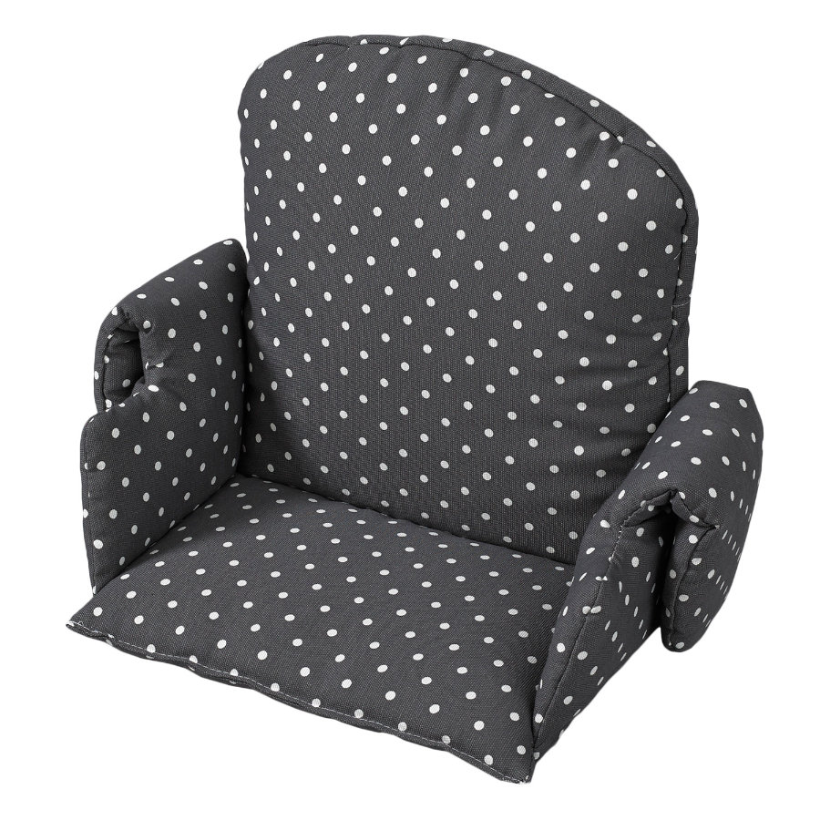GEUTHER Sittdyna 4742 Design 154