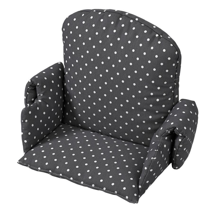 GEUTHER Výplň do dětské židličky 4742 Design 154