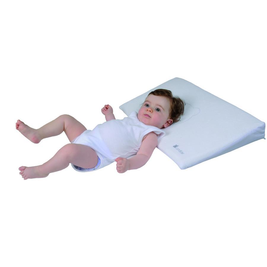 candide Cuña 15° para camas 70x140cm
