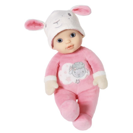 Zapf Creation Baby Annabell® for babies, 30cm