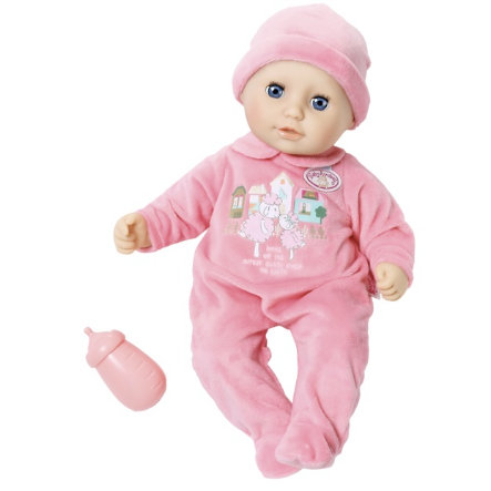 Zapf Creation My Little Baby Annabell® Annabell 36cm