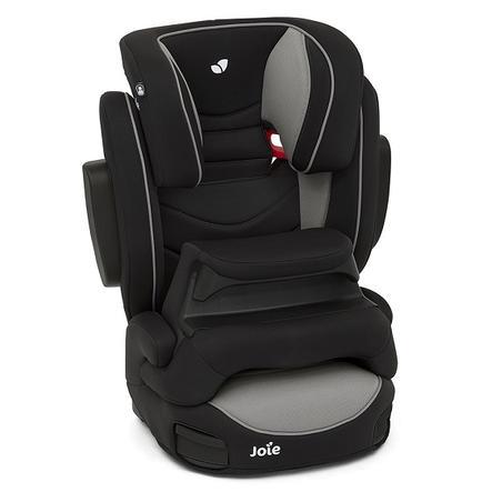 Joie Autostoel Trillo Shield Slate