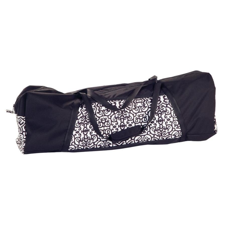 Peg-Pérego cestovní taška Travel Bag Ghrio pro Pilko Mini