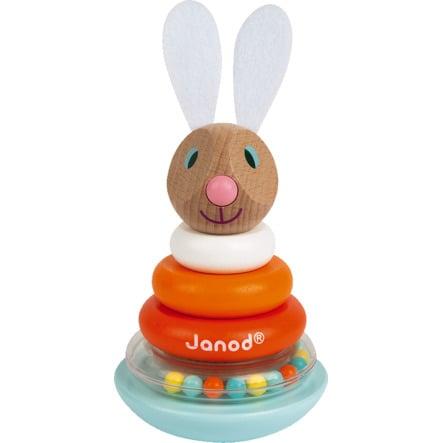 Janod® Lapin - conejo conejito