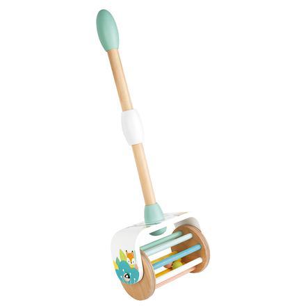 Janod® Pure giocattolo da spinta