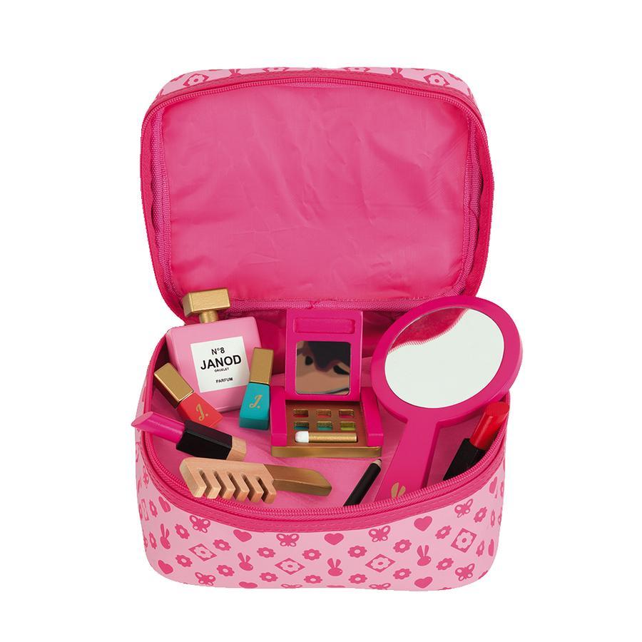 Janod® Beautycase P'tite Miss