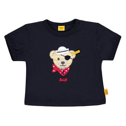 Steiff Boys T-Shirt morski
