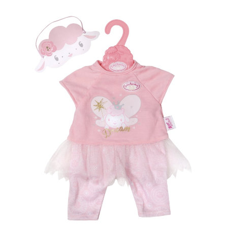 Zapf Creation Baby Annabell® Sweet Dream s Night Fairy