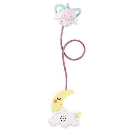 Zapf Creation Baby Annabell® Sweet Dreams Schnuller