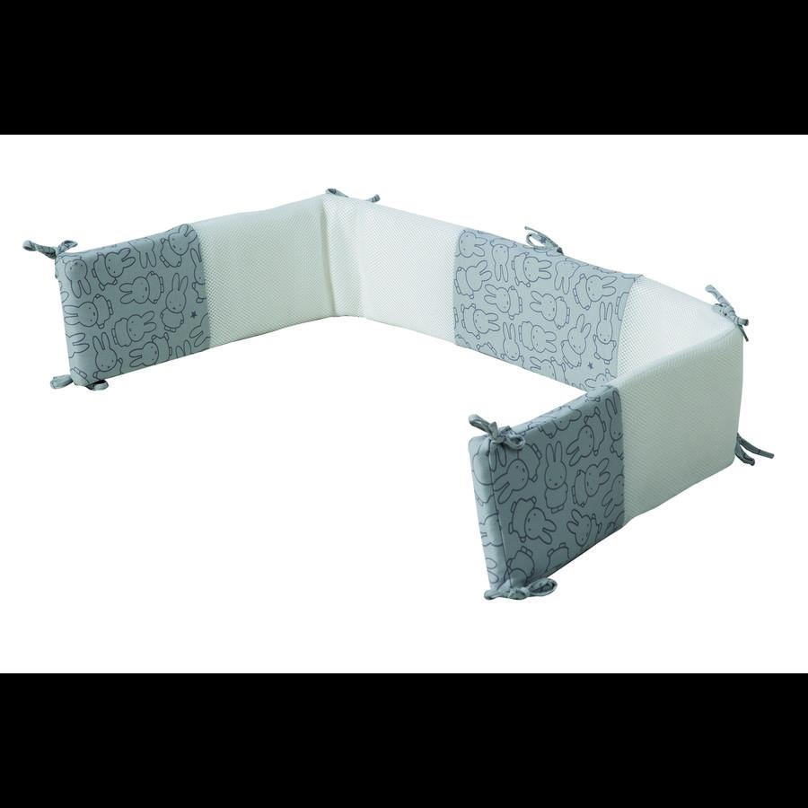 roba Nest Air Plus bezpečný asleep® Miffy 170 cm x 16 cm