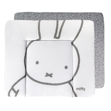 roba Skiftematte Miffy® 85 cm x 75 cm