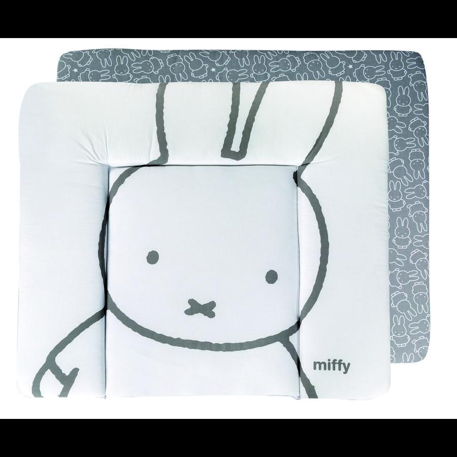 roba Přebalovací rohož Miffy® 85 cm x 75 cm