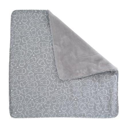 roba filt Miffy® 80 cm x 80 cm