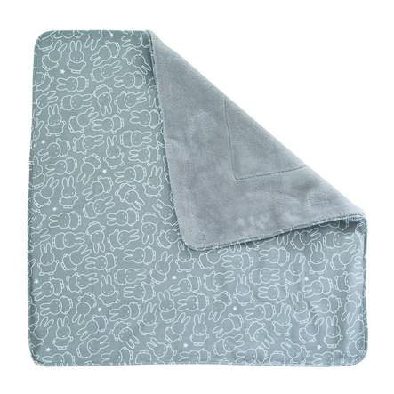 Roba přikrývka Miffy® 80 cm x 80 cm