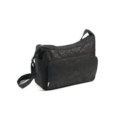 CHIC 4 BABY přebalovací taška Perfetto černá