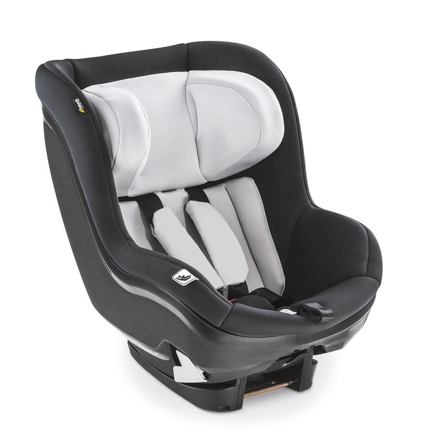 hauck Autostoel iPro Kids Lunar