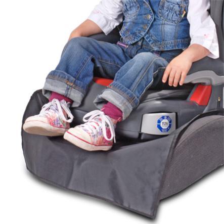 REER Autositz-Schutzunterlage DELUXE