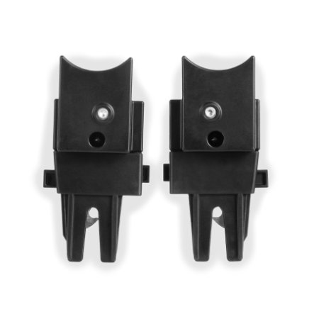 MACLAREN Daytripper Adapter voor Concord autostoelen