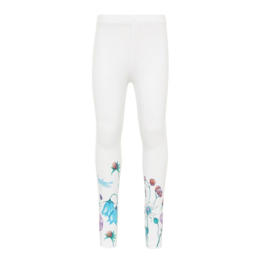 name it Leggings Halisa bright white