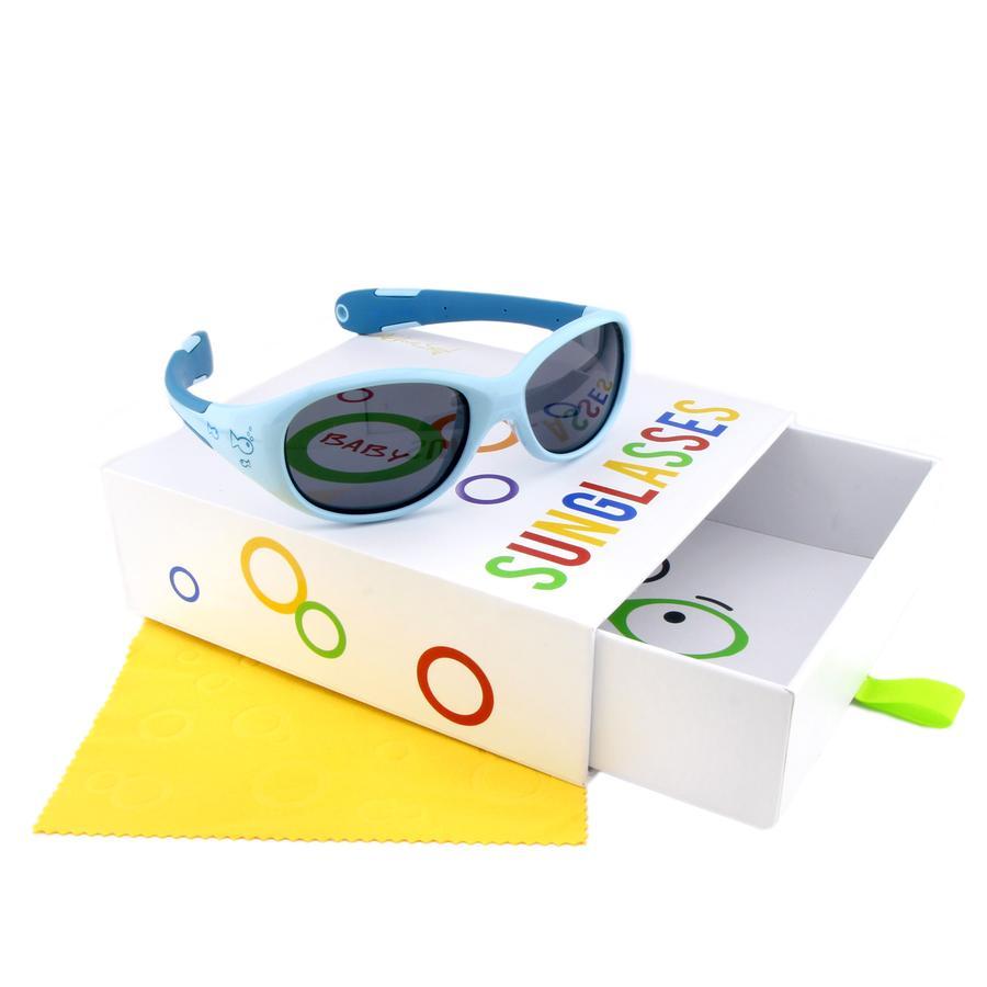 ActiveSol Baby Sonnenbrille Fish L