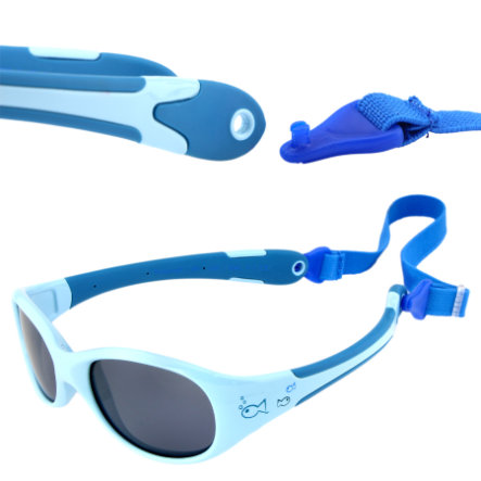 ActiveSol Baby Sonnenbrille Fish L
