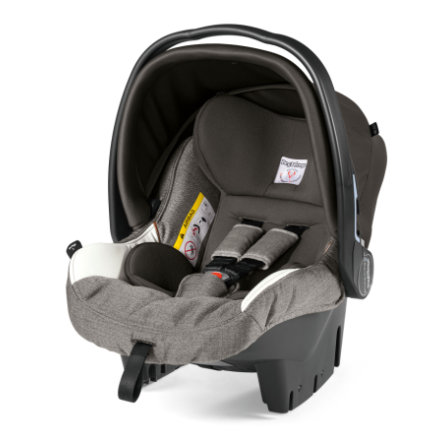 Peg Perego Babyschale Primo Viaggio SL Polo