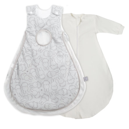 roba Sovepose Air Plus safe asleep® Miffy 2-dels