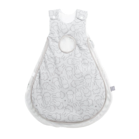 roba Schlafsack Air safe asleep® Miffy