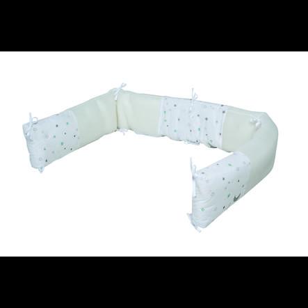 roba Nest Easy air safe asleep® Sterren 170 cm x 16 cm