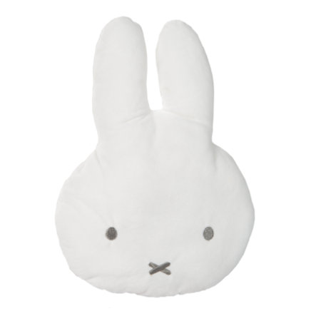 roba Miffy® koseligt pude