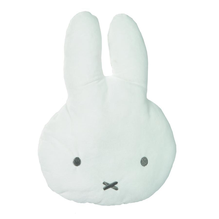 roba Coussin enfant décoratif lapin Miffy®