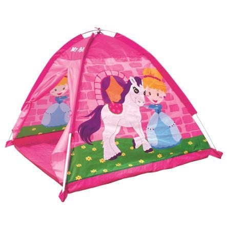 Bino Play telt Pony