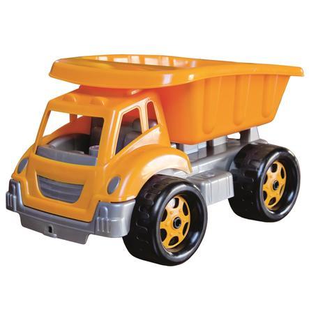 Bino Figurine camion benne