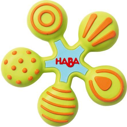 HABA Hračka do ruky - hvězda 300426