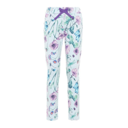 name it Girl s Pantaloni da sudore Habizze skyway