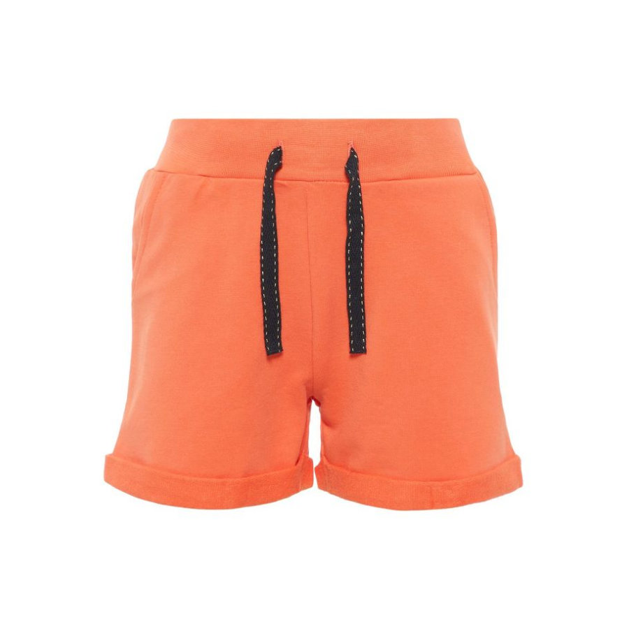 name it Shorts Volta emberglow