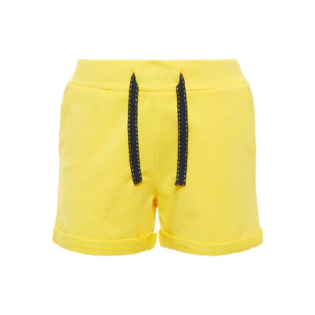 name it Shorts Volta primerose yellow