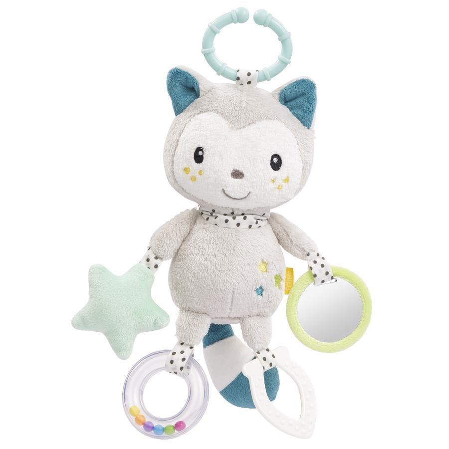 fehn® Aiko & Yuki Activity-Katze mit Ring