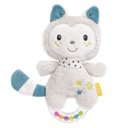fehn® Aiko & Yuki Rasselring Katze