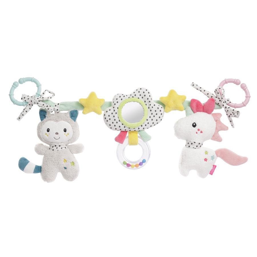 fehn ® Aiko & Yuki kinderwagenketen